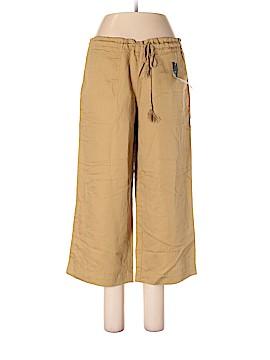 Ralph Lauren Linen Pants Size M