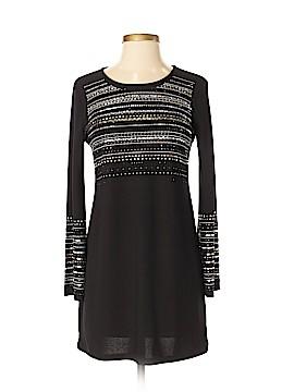 Alfani Casual Dress Size S (Petite)