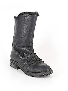 Naya Boots Size 7