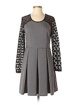 Three Seasons Cocktail Dress Size 8 (UK)