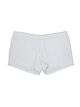Joie Dressy Shorts Size 12