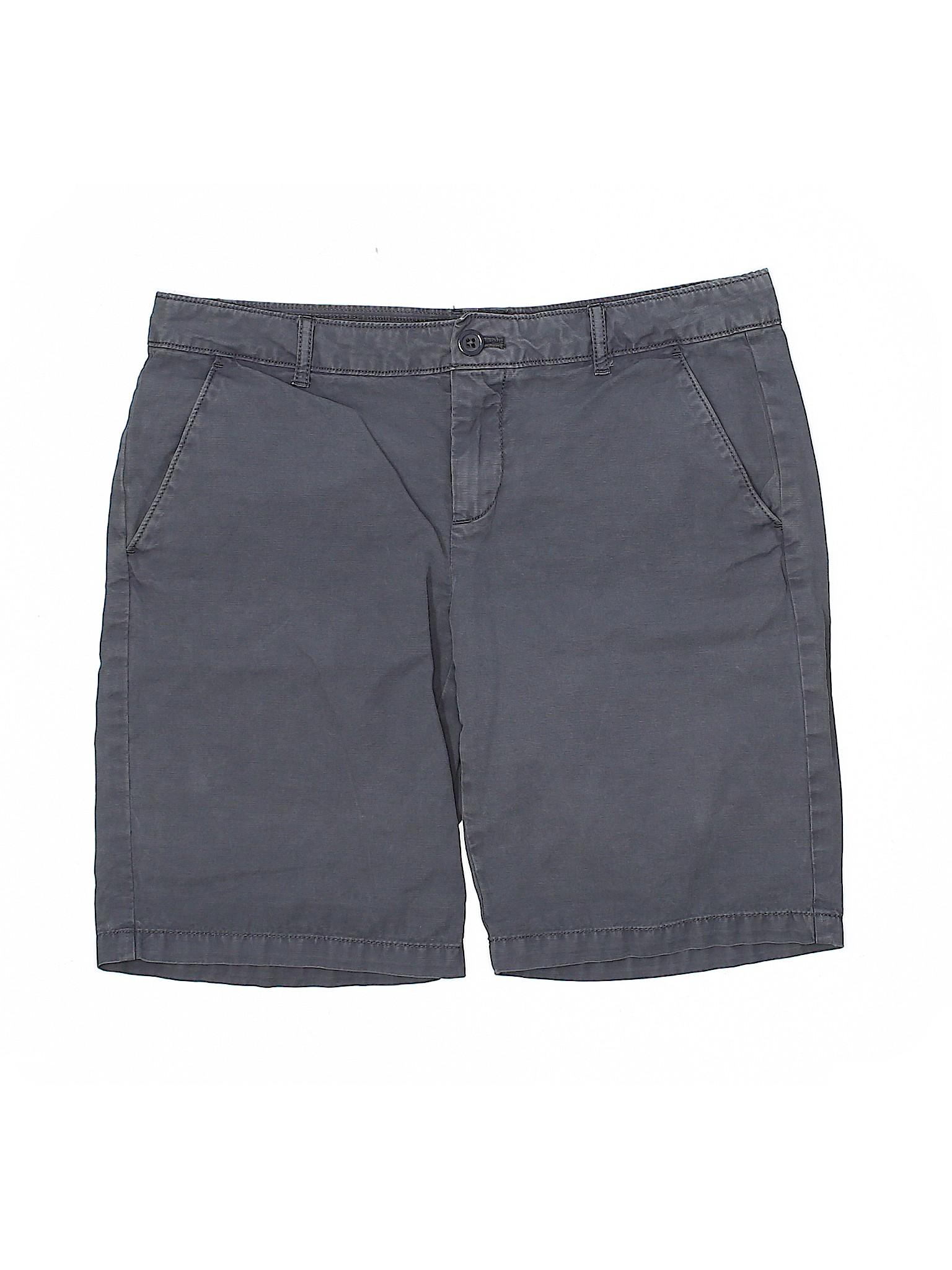 Boutique Gap Boutique Khaki Shorts Shorts Khaki Shorts Boutique Gap Khaki Gap 0PPA4wqO