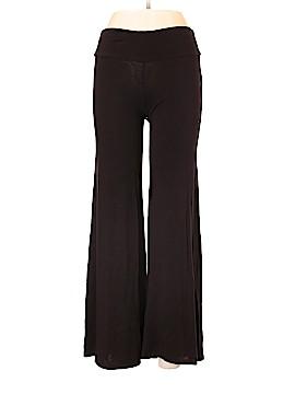 Love Crazy Casual Pants Size M