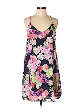 Caramela Casual Dress Size L