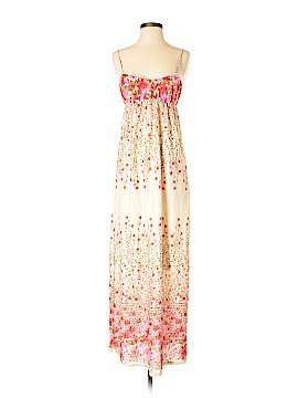 Bjewel Casual Dress Size S