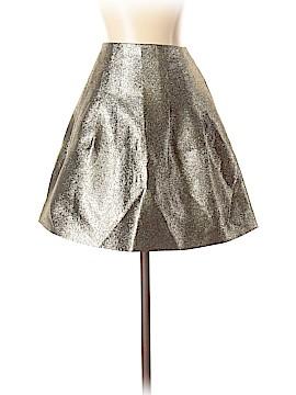 Madewell Formal Skirt Size 2