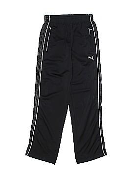 Puma Track Pants Size 10/14