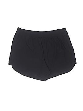 Lands' End Athletic Shorts Size S