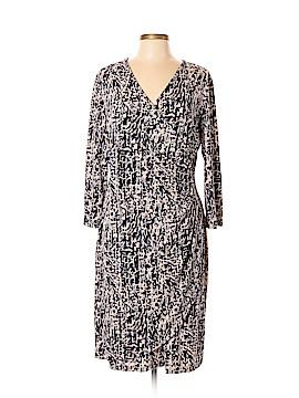 Covington Casual Dress Size XL