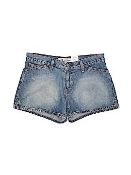 Gap Denim Shorts Size 3