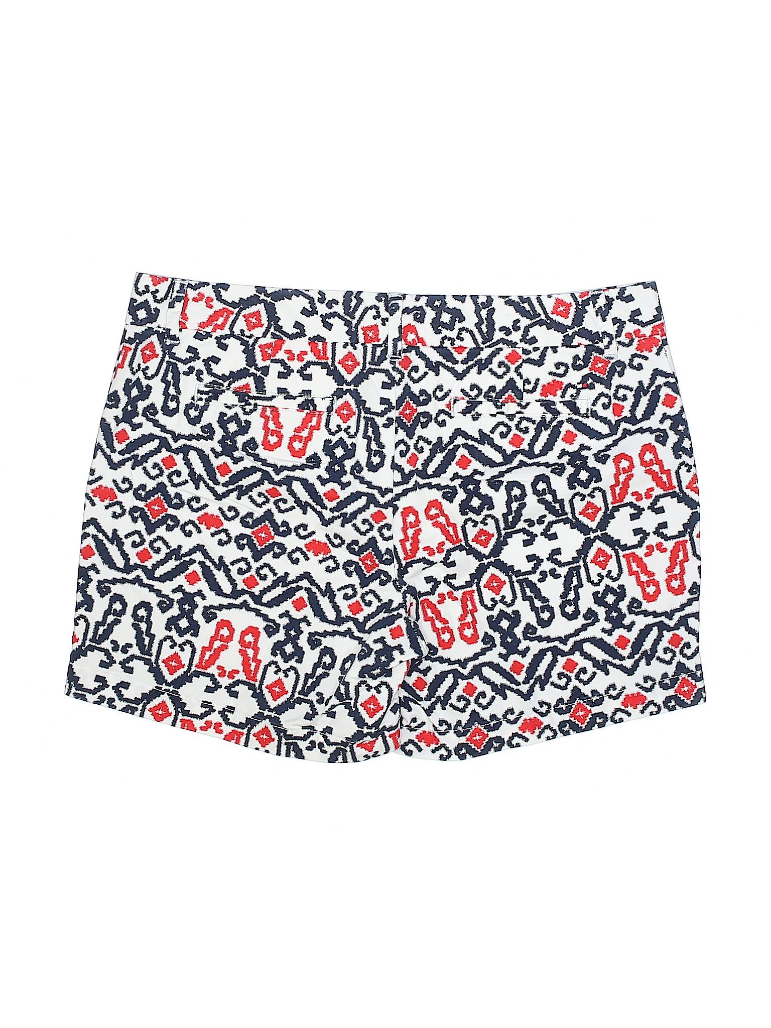 Boutique Khaki Tommy Hilfiger leisure Shorts wPgw8Tq