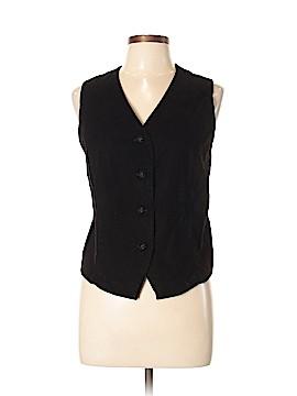 Worthington Tuxedo Vest Size 14