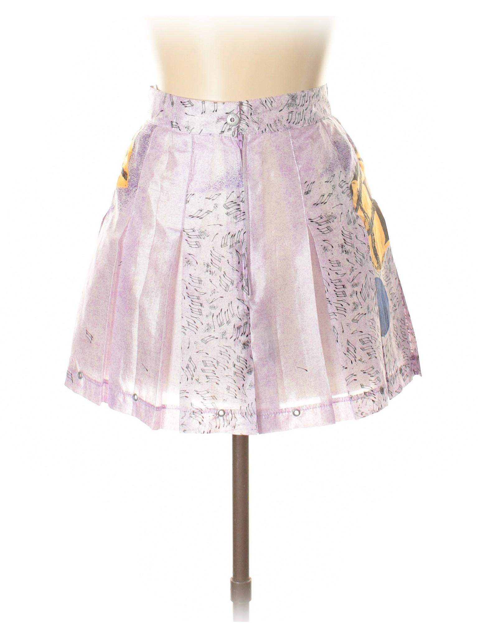 Boutique Skirt Casual Casual Skirt Skirt Boutique Boutique Boutique Casual Ixn748w