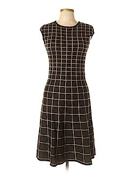 Gabby Skye Casual Dress Size M