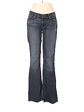 Cruel Girl Jeans Size 9