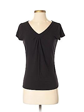 Jillian Jones Short Sleeve T-Shirt Size S