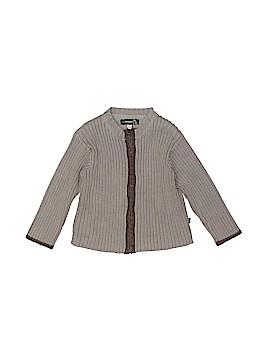 Jean Bourget Jacket Size 24 mo