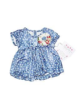 Pippa & Julie Dress Size 9 mo