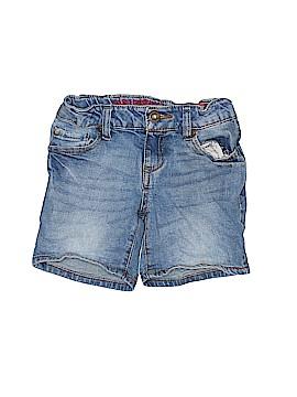 Arizona Jean Company Denim Shorts Size 8