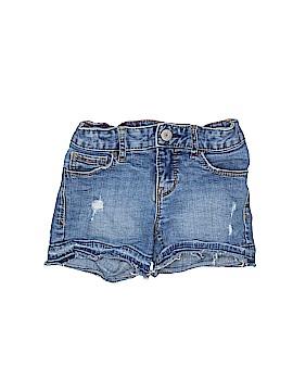 Gap Kids Denim Shorts Size 6