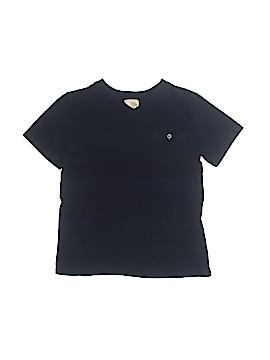 Peek... Short Sleeve T-Shirt Size 10