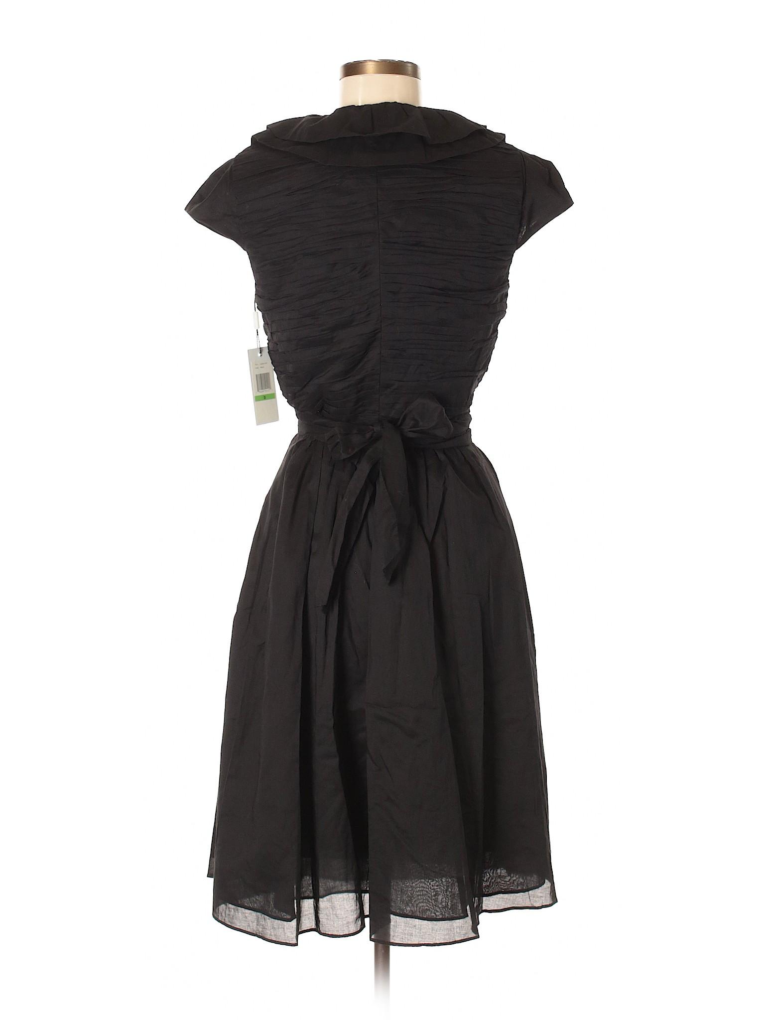 Dress Boutique Klein Winter Casual Calvin zBxIzqr