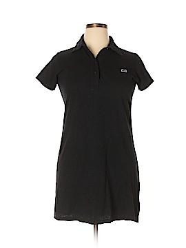 Le Tigre Casual Dress Size XL