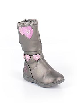 Disney Boots Size 6