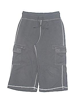 Hanna Andersson Sweatpants Size 130 (CM)