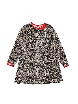 JK Kids Dress Size 5