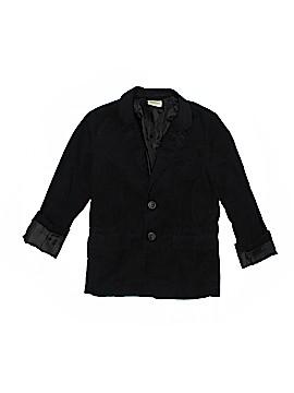 Crazy 8 Blazer Size 7 - 8