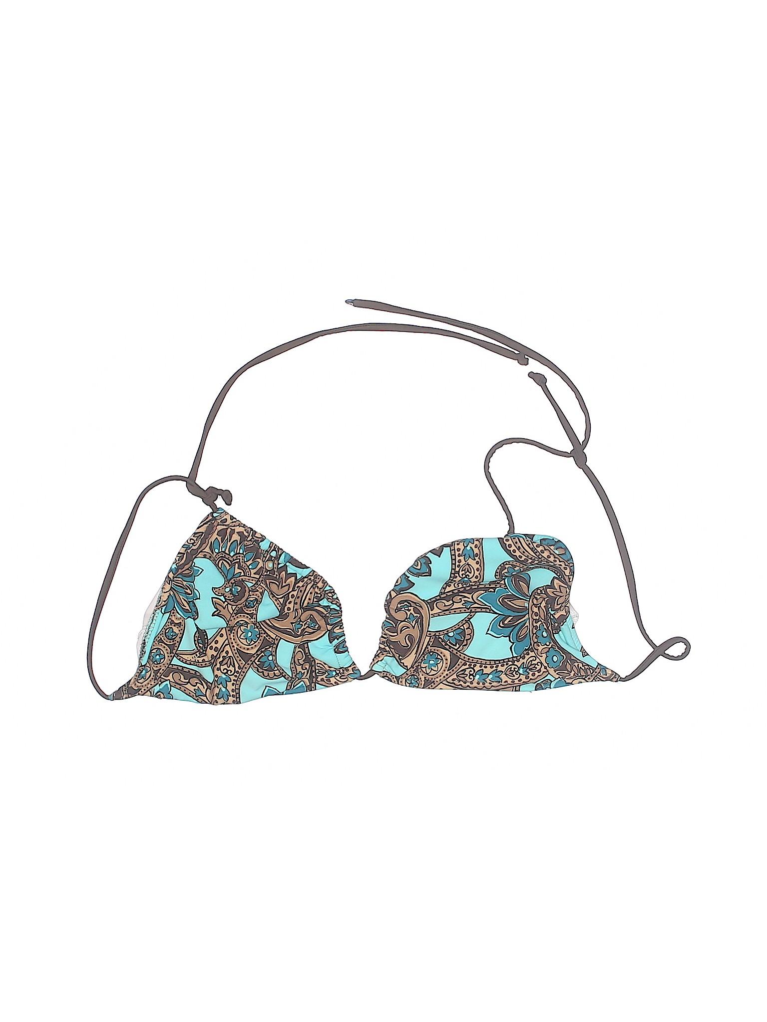 Top Boutique Boutique Swimsuit Venus Venus 6YqwB447