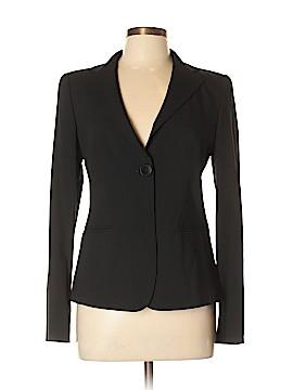Emporio Armani Wool Blazer Size 10