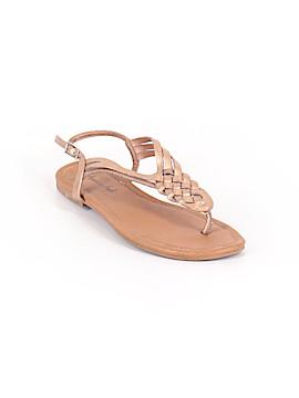 American Eagle Shoes Sandals Size 7