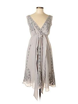 Farinelli Casual Dress Size M