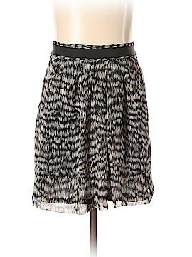 Club Monaco Casual Skirt Size 00