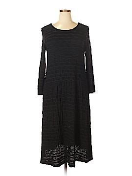 Tianello Casual Dress Size XL