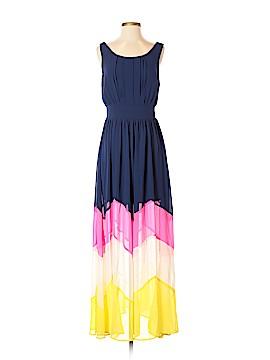 Maude Casual Dress Size M