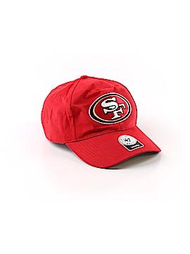 NFL Baseball Cap  One Size (Youth)