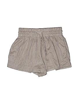 Trafaluc by Zara Shorts Size XS