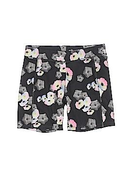 SO Athletic Shorts Size 12