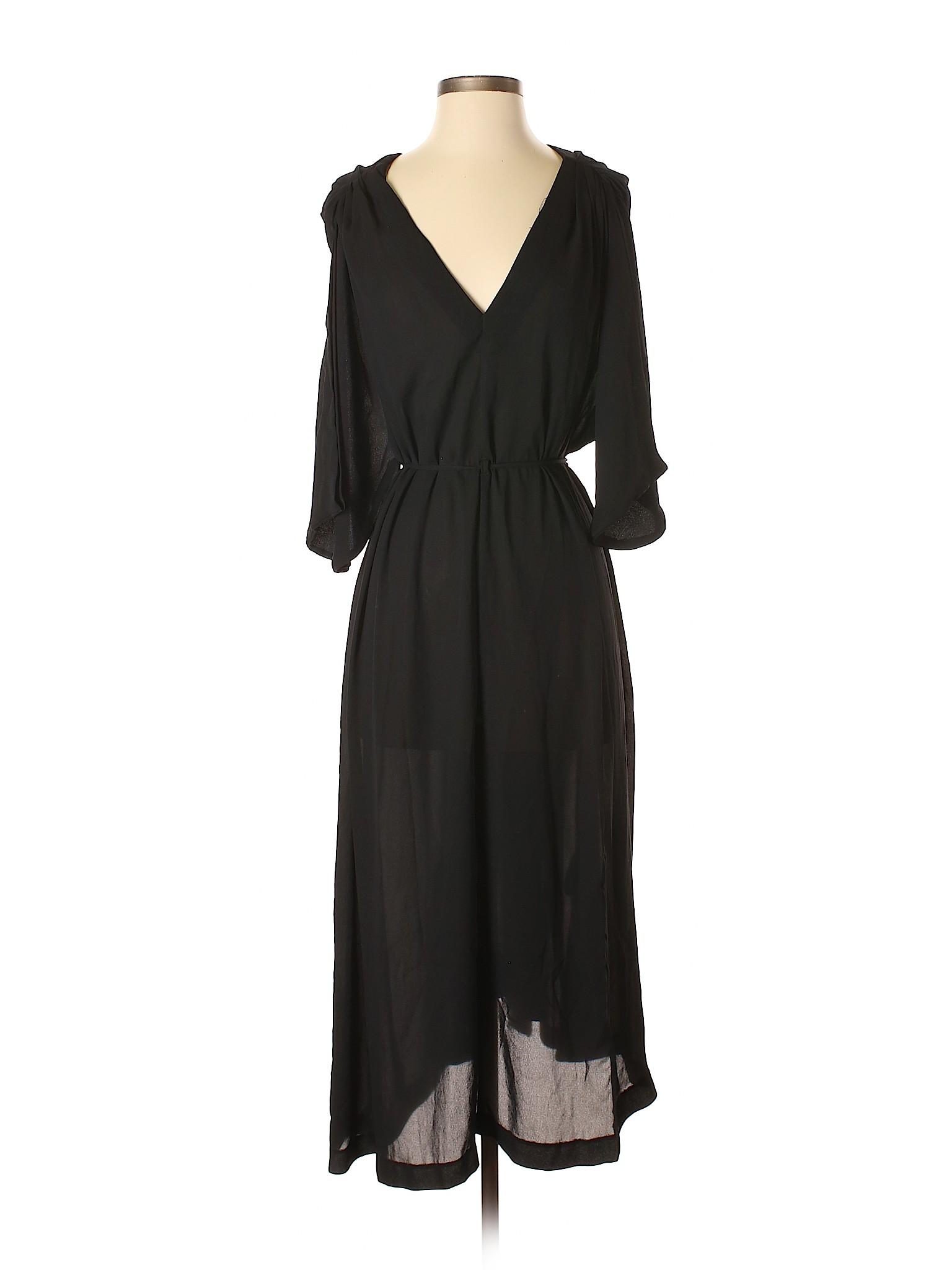 Selling amp;M H Casual Dress H amp;M amp;M Casual Dress Casual Dress Selling amp;M H H Selling Selling qnwHXAn8