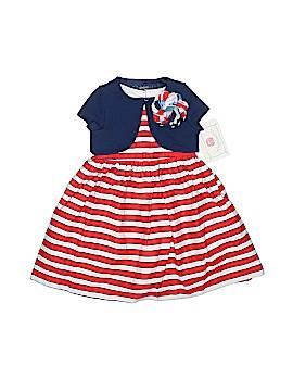Marmellata Dress Size 2T