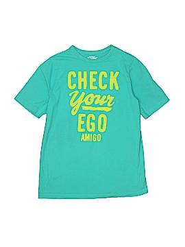 OshKosh B'gosh Short Sleeve T-Shirt Size 14