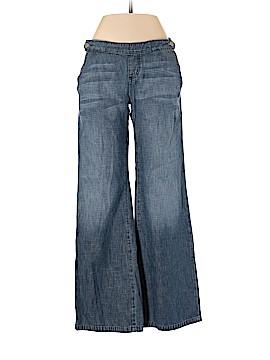 Motel Jeans 26 Waist