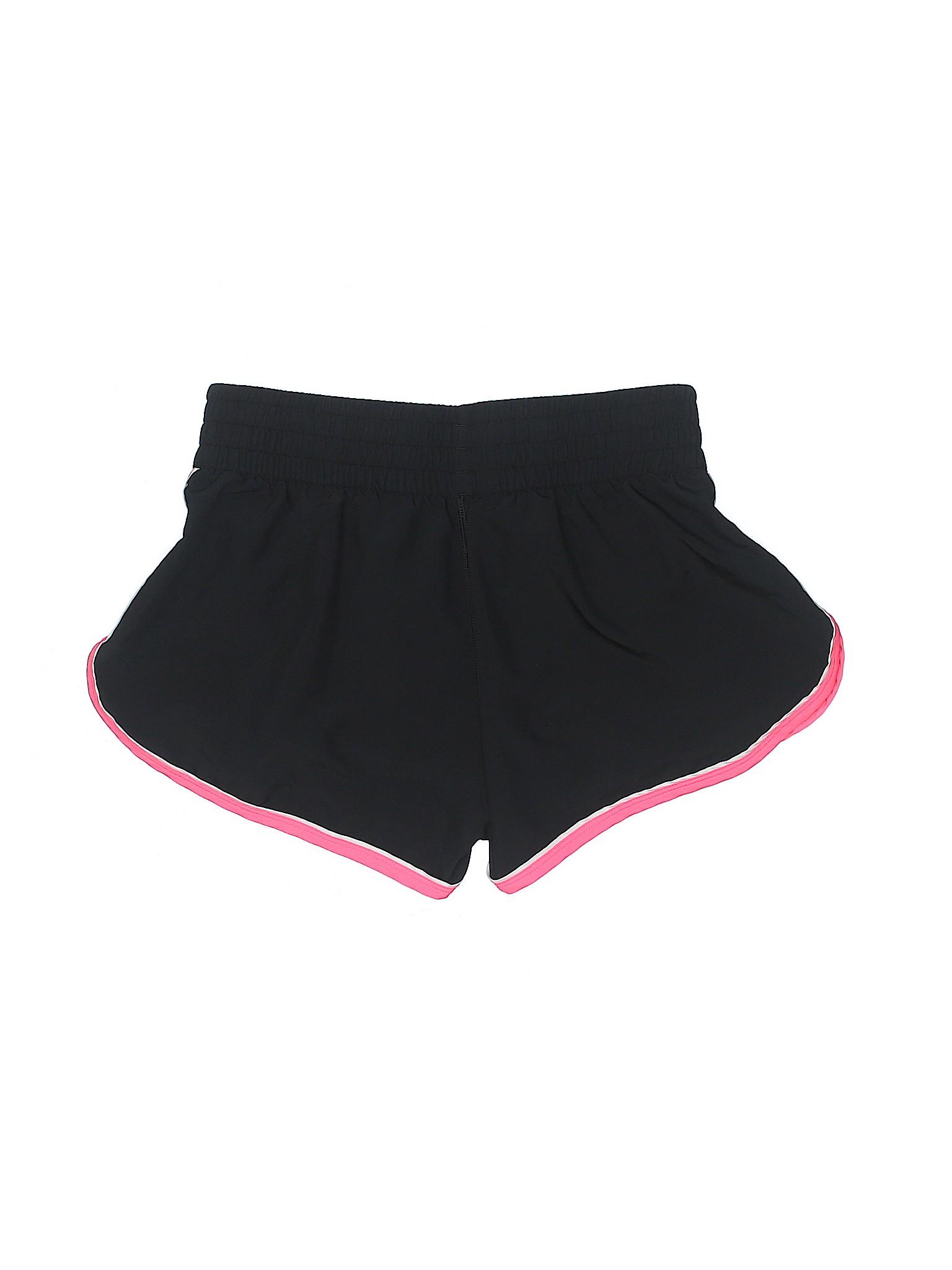 Shorts Athletic Boutique Armour Under Armour Boutique Under HYXZHw