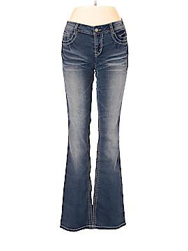 No Boundaries Jeans Size 9