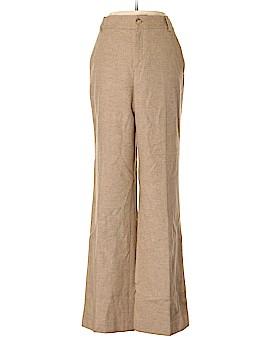 Ralph by Ralph Lauren Wool Pants Size 6