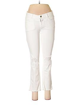 Closed Jeans 28 Waist