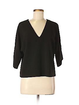 ASOS 3/4 Sleeve Blouse Size 6